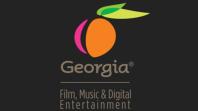 Georgia film industry