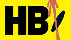 HBO's Watchmen