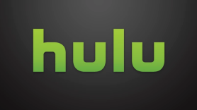 Disney buy full control Hulu