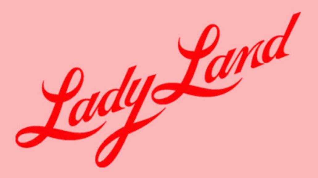 LadyLand Fest
