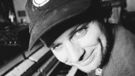 Mac DeMarco Here Comes the Cowboy album stream