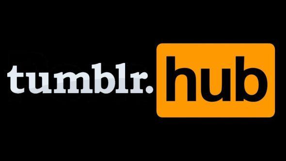 PornHub tumblr purchase
