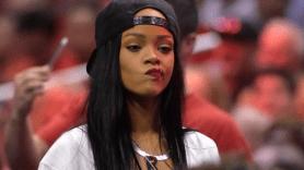 Rihanna, Lady Gaga, Hayley Williams, Kacey Musgraves, Lizzo slam Alabama abortion ban