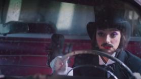 """Stella Donnelly """"Die"""" Music Video"""