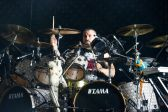 System of a Down at 2019 Sonic Temple Festival