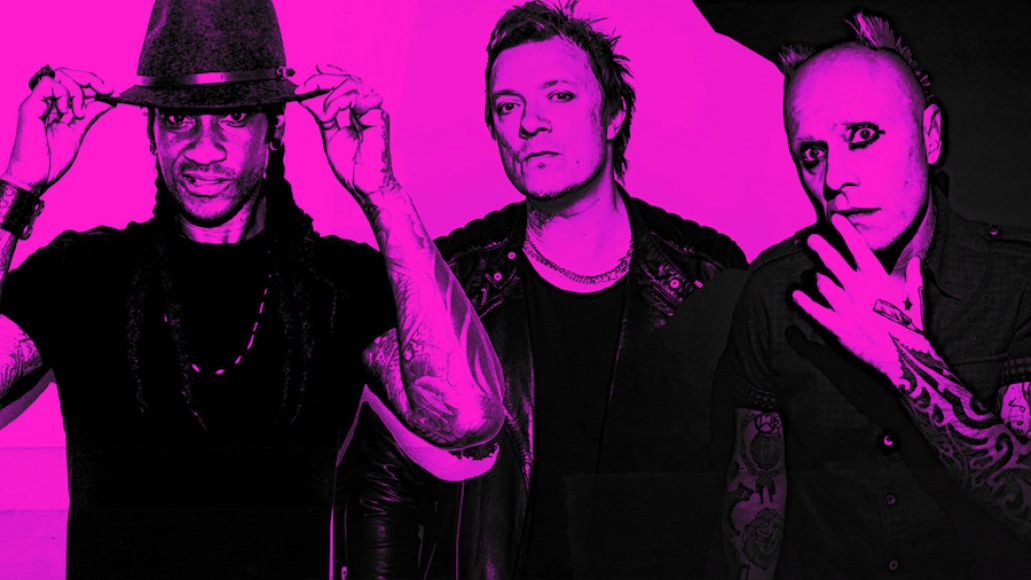 The Prodigy Mental Health