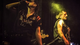 The Voidz, photo by Lior Phillips The Eternal Tao new song stream
