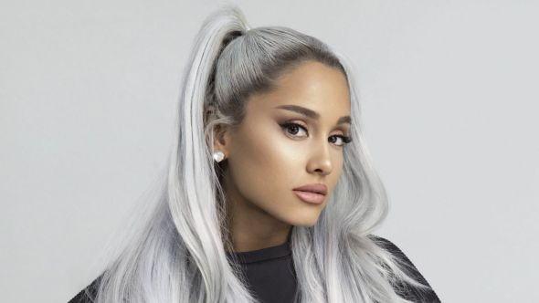 ariana grande lawsuit photo robert barbera paparrazi
