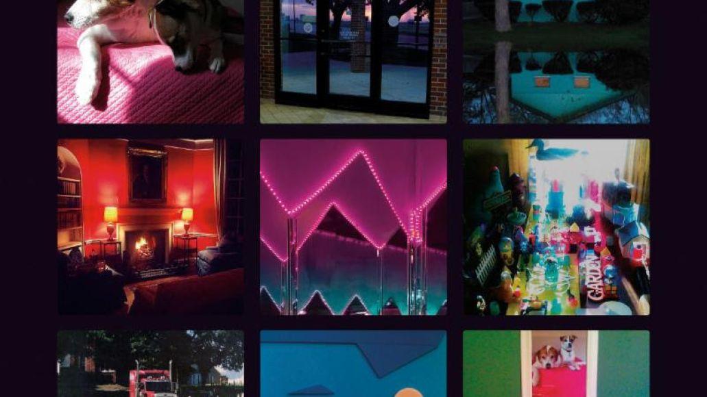 berman purple mountains debut new album Top 50 Songs of 2019