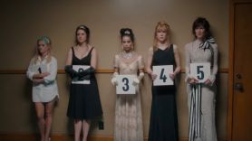 Big Little Lies Season 2 Trailer HBO