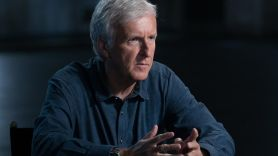 james cameron director the story of science fiction amc