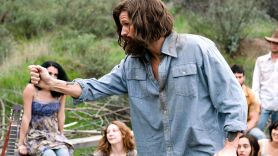 charlie says charles manson movie matt smith