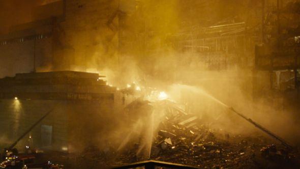 chernobyl hbo miniseries jared harris emily watson
