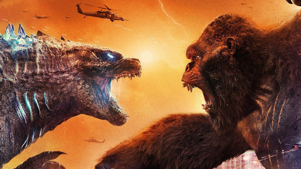Ranking: The Godzilla Movies from Worst to Best   Film