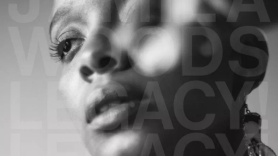 jamila-woods-legacy-legacy-album-release-stream-artwork
