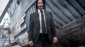 john wick 4 release date 2021