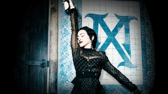 "Madonna ""Madame X Tour"" dates america US concert tickets pop music"