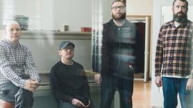 Mogwai 2019 tour dates america concert tickets