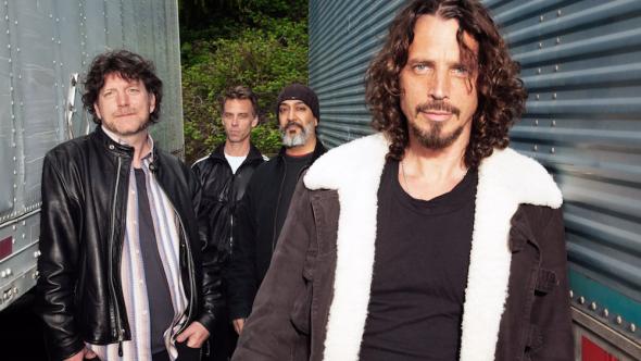 soundgarden cornell live album live artists den concert film