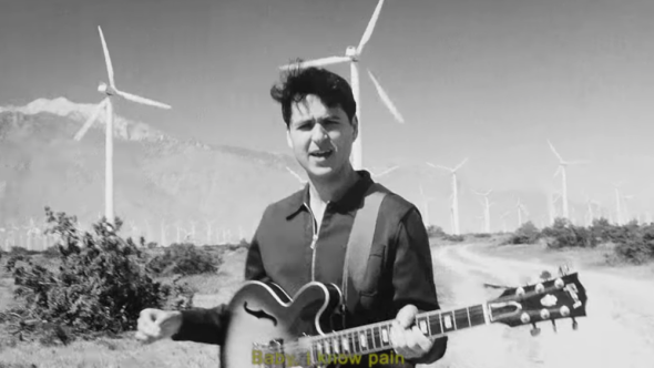 vampire weekend this life music video watch release