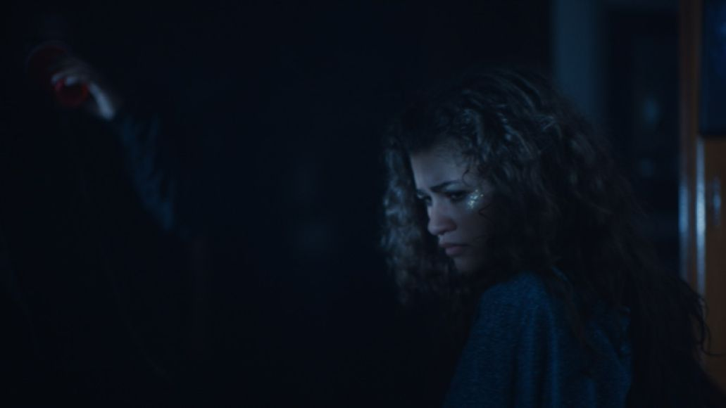 Euphoria (HBO)