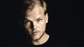 TIM posthumous album Avicii, photo by Sean Eriksson