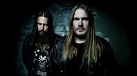 Darkthrone Darkthrone Announce New Album Eternal Hails, Share Trailer: Watch