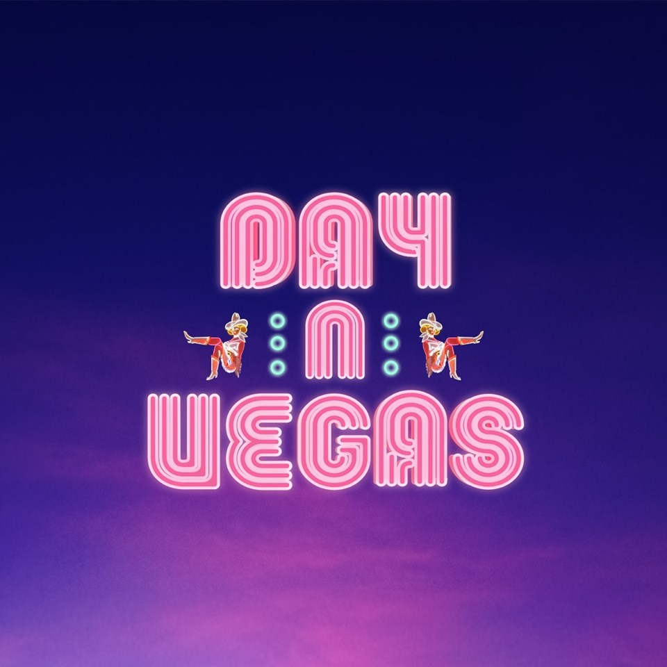 Day N Vegas 2019 Lineup Ticket Info Festival Outlook