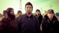Deftones Chino Moreno Is Taking Over Deftones Twitch Channel for Live DJ Set