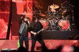 Dio Returns Tour at The Paramount