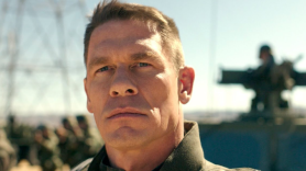 John Cena Joins cast of Fast and Furious 9