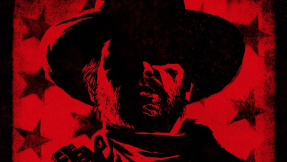 Red Dead Redemption 2 Video Game Soundtrack Josh Homme Willie Nelson D'Angelo