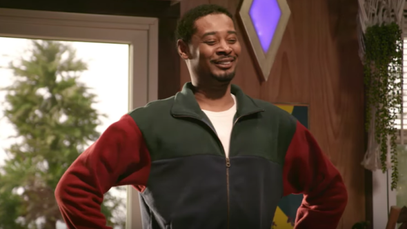 Danny Brown Danny's House VICELAND TV Trailer