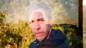 bill-callahan-new-album-shepherd-sheepskin-vest-release