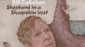 bill-callahan-shepherd-sheepskin-album-stream-artwork