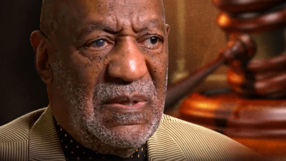 bill cosby father's day tweet america's dad