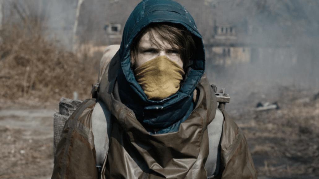 dark netflix series season two german sci-fi