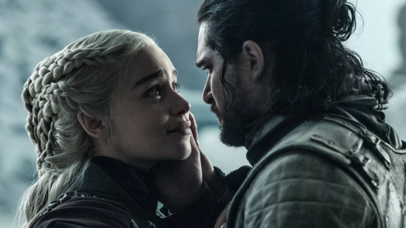 game of thrones series finale iron throne final episode best writing 2019 emmy awards