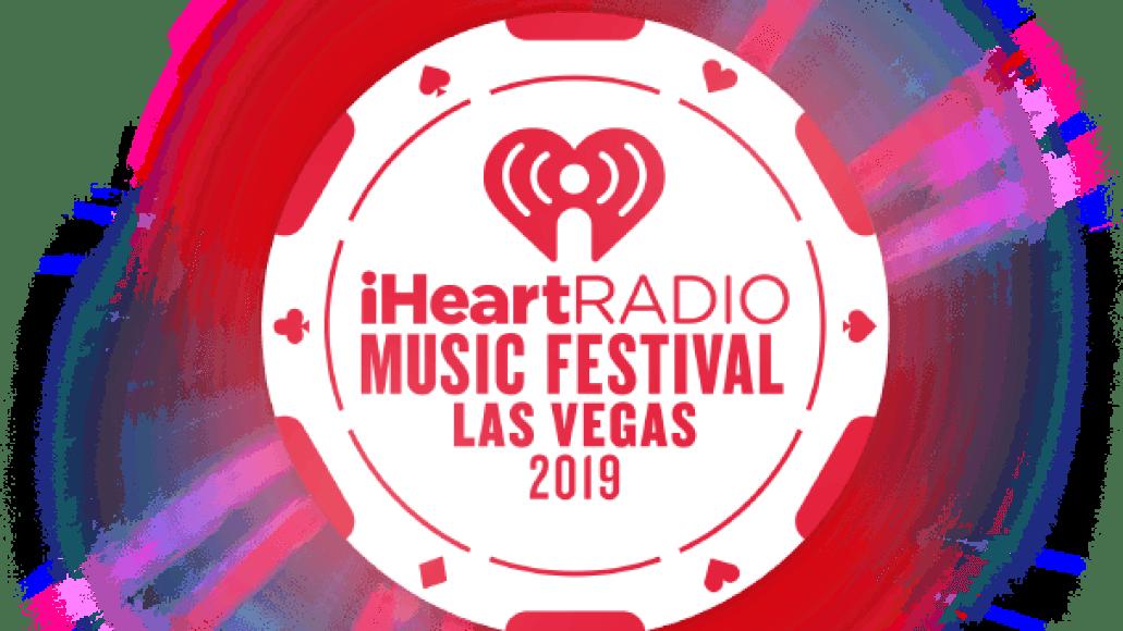 iHeartRadio Festival 2019