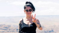 japanese breakfast tears for fears head over heels cover indie songwriter music