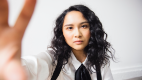 jay som anak ko new album release music announcement