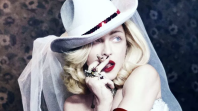 madonna madame x new album release stream Lil Wayne on George Floyds Death: If We Want to Place the Blame on Anybody, It Should Be Ourselves