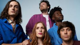 metronomy metronomy forever new album announce