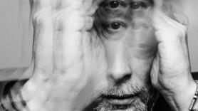 radiohead thom yorke anima new release album streaming rock music
