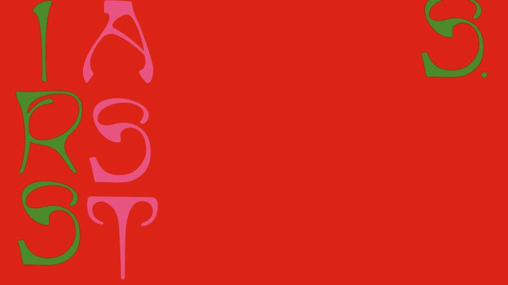 ty-segall-first-taste-album-new-artwork-cover