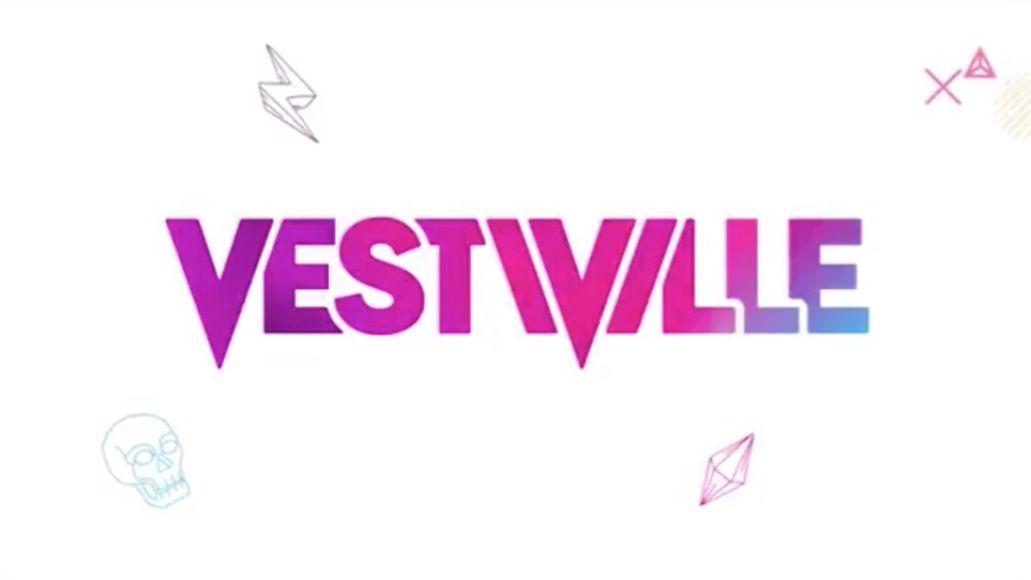 VestiVille canceled over Fyre-esque reasons