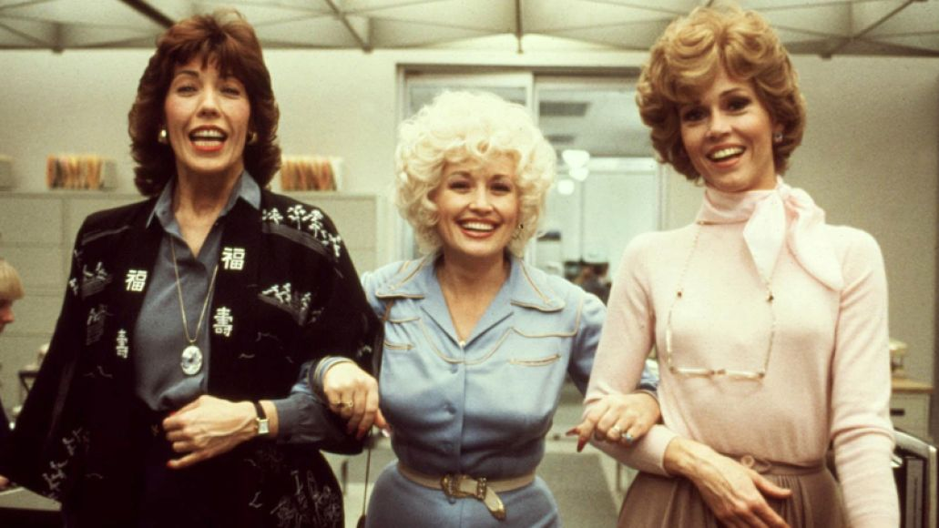 9 to 5 The 80 Greatest Movies of the 80s