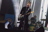 Noel Gallagher's High Flying Birds Mad Cool Festival Ben Kaye-1