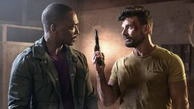 Point-Blank-Netflix-Preview