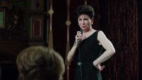 Renee Zellweger Judy Garland Trailer Biopic